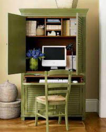 Armoire design office furniture