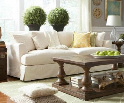 Home Interior Design Rules DIY Home Staging Tips For A Faster, More  Profitable Home Sale