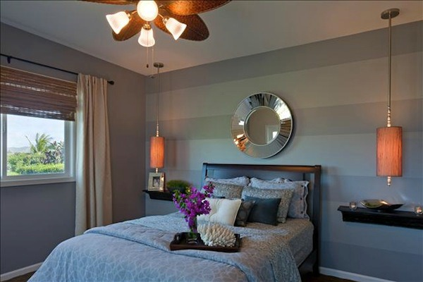 bedroom interior design pictures - Tips For Decorating Bedroom