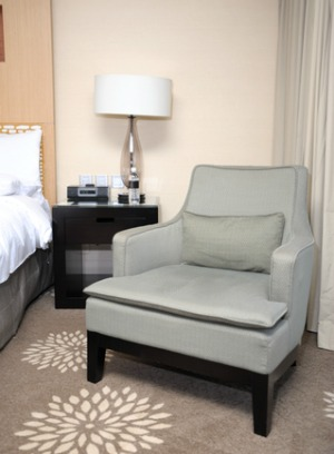 Bedroom design interior pictures