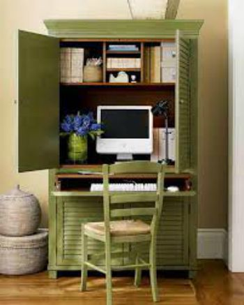 Armoire design office furniture