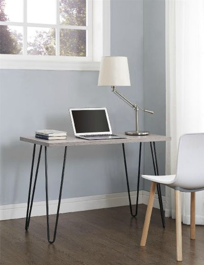 Affordable design office furniture