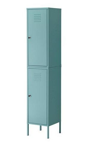 Storage locker by IKEA