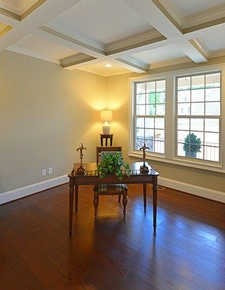 How to sell a house. Depersonalizing your home.