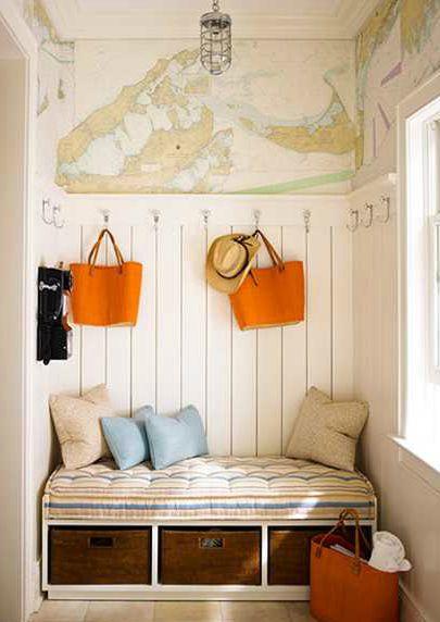 Foyer interior design pictures