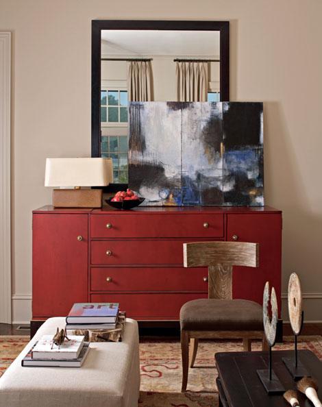 Design interior pictures