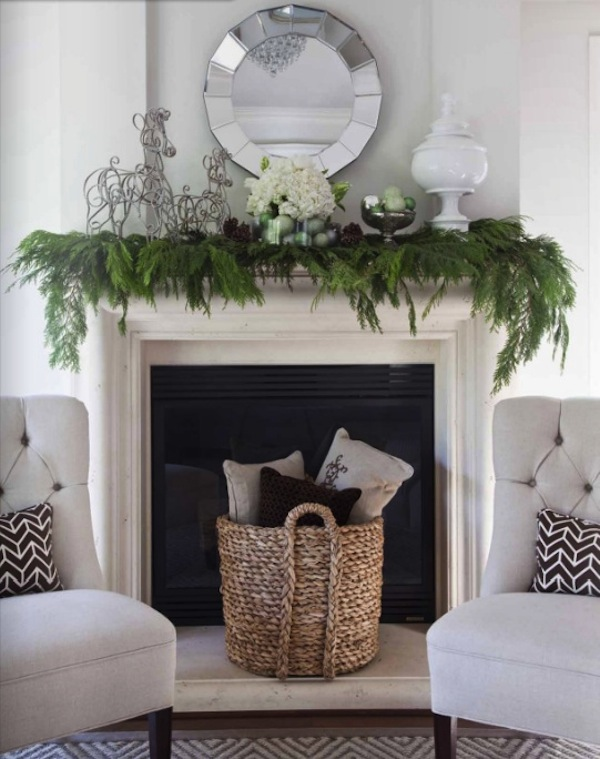 How to make a vignette